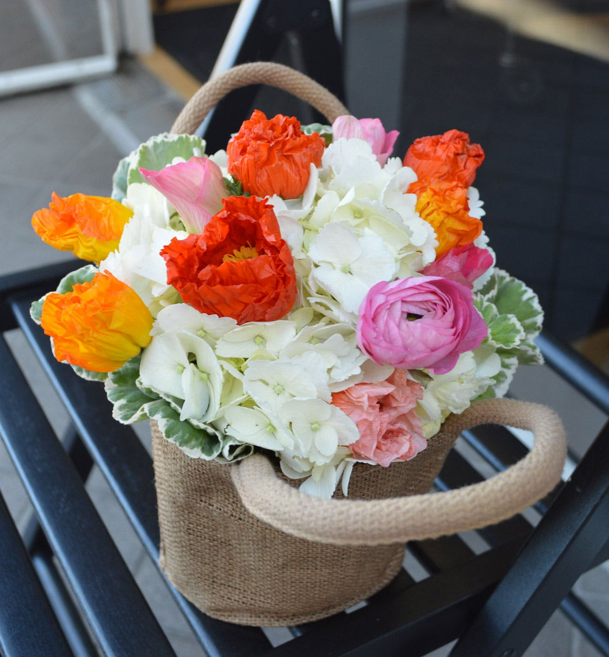 Rossi Rovetti Florist 678 Flowers Delivered In Sf Today San