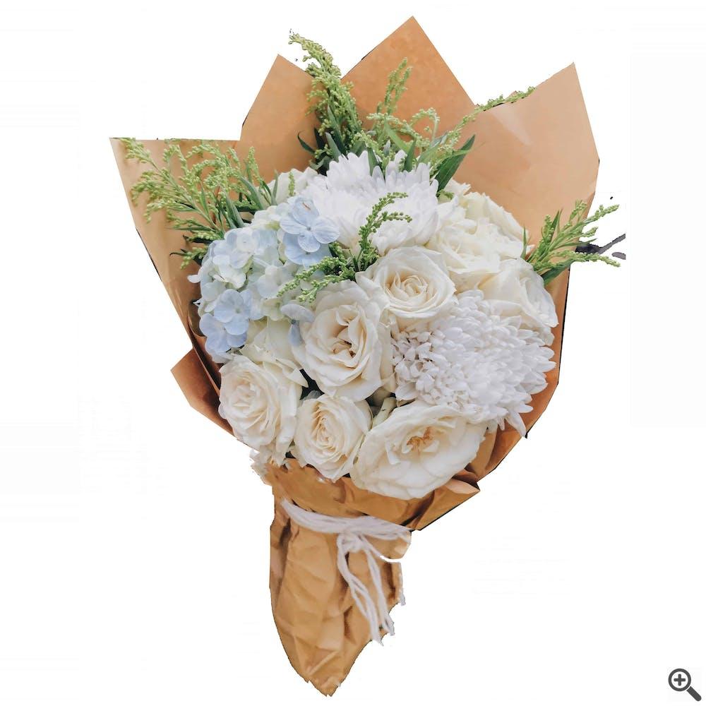 Special Bouquet No. 33