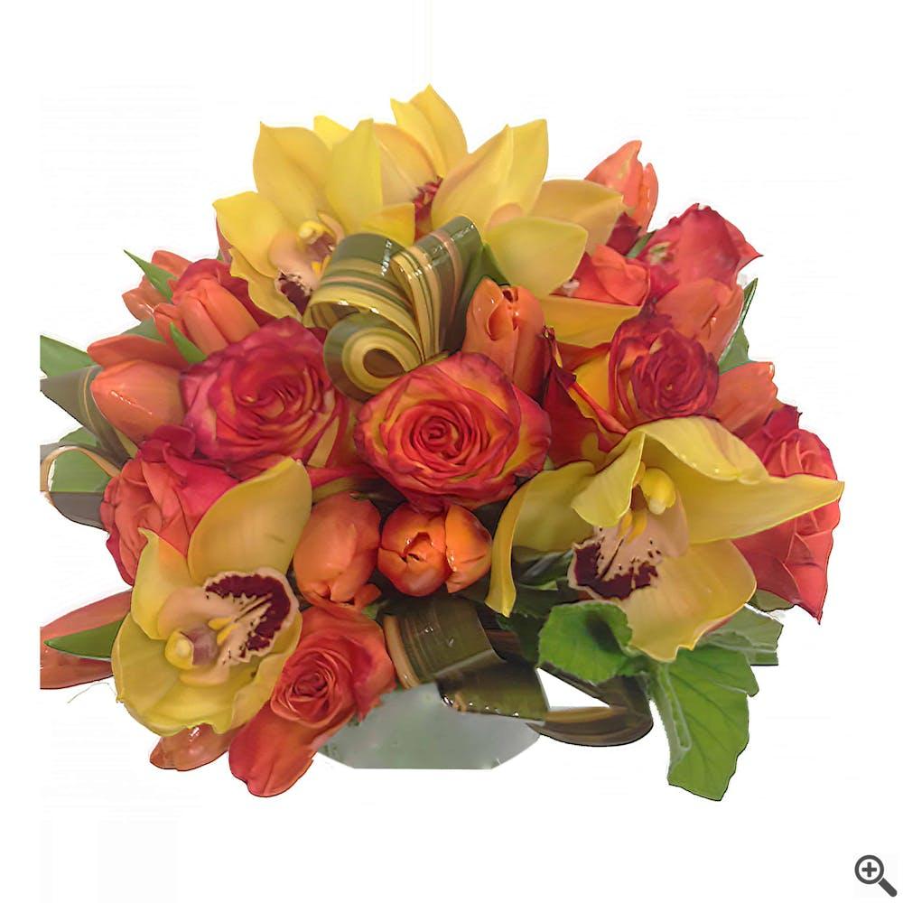 Glee Flower Arrangement