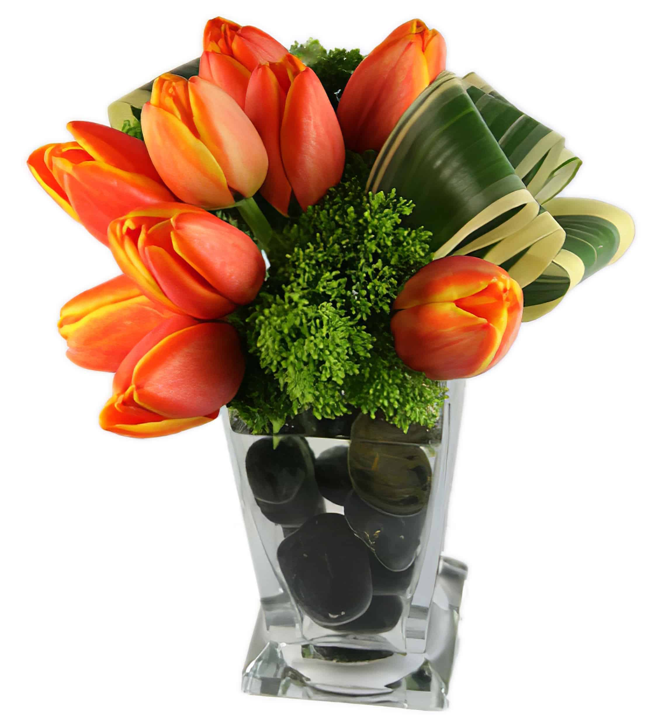 Jubilee Flower Arrangement | San Francisco Florist Since 1871 Free Bay Area and San Francisco Flower Delivery