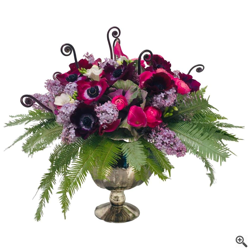Flora Karen Flower Arrangement