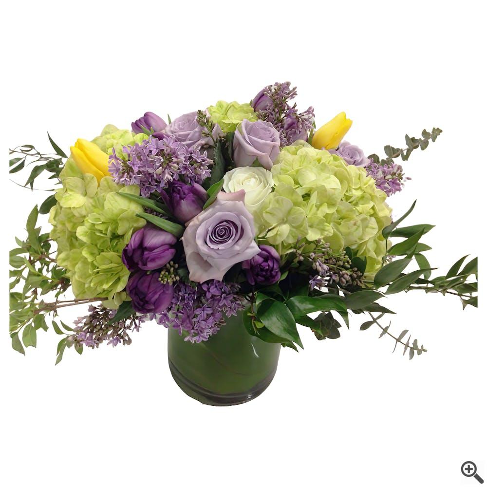 Fiori di Helen Flower Arrangement