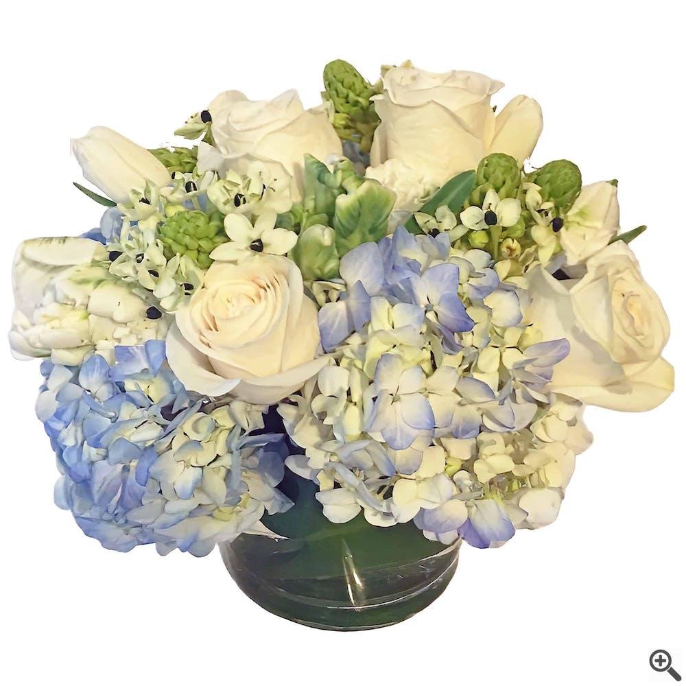 Starlight Flower Arrangement