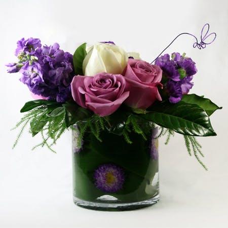 Bugga Bugga Flower Arrangement