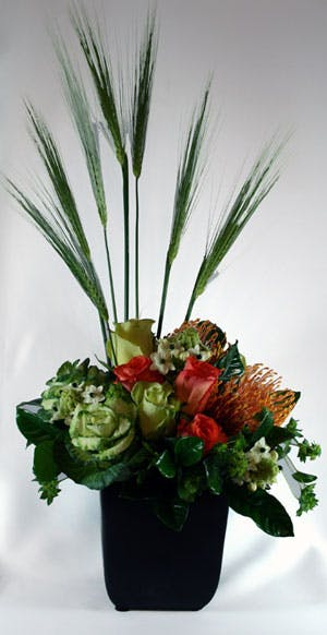 Fiori di Agrigento Flower Arrangement